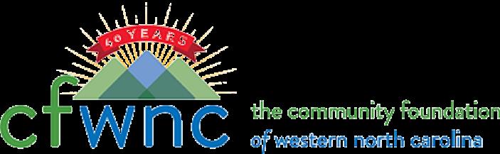 Community Foundation of WNC