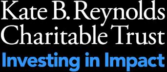 kbr logo 2